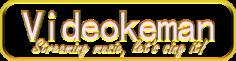 Cara Pasang Musik MP3 Backsound Blog Di WordPress anda